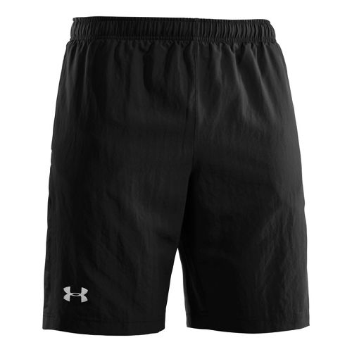 Mens Under Armour Escape 9