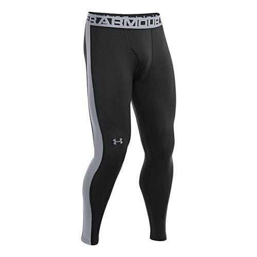 Men's Under Armour�Coldgear Infrared Legging