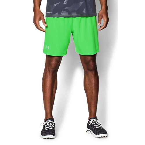 Men's Under Armour�Launch 2-in-1 Short