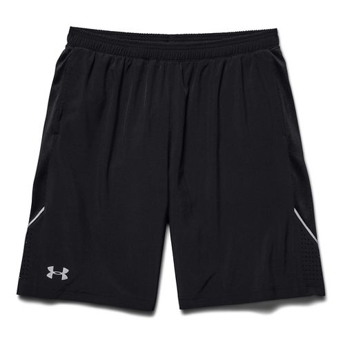 Men's Under Armour�Launch Stretch Woven 9