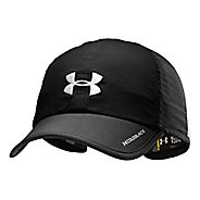 Womens Under Armour Shadow Cap Headwear