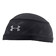 Mens Under Armour UA Armourvent Skull Cap Headwear