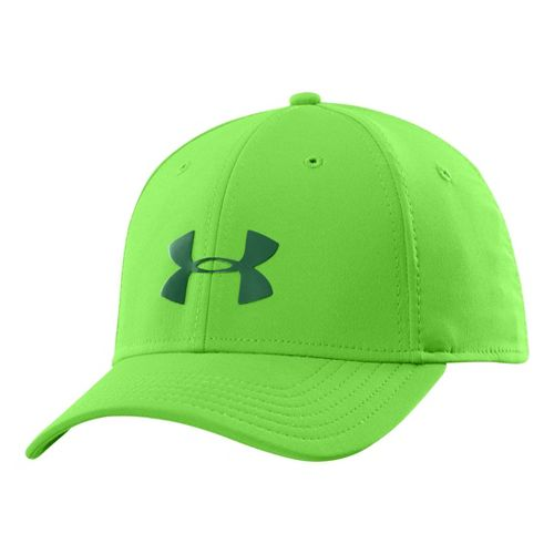 Men's Under Armour�UA Headline Stretch Fit Cap