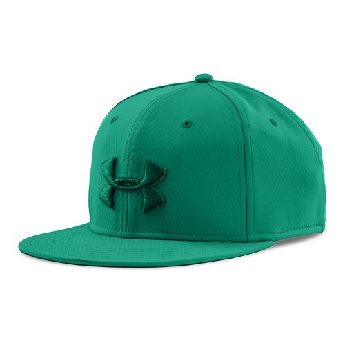 Men's Under Armour�Elevate Stretch Fit Cap