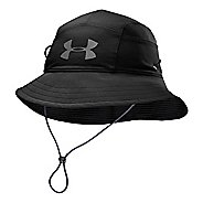 Mens Under Armour UA Switchback Training Bucket Hat Headwear