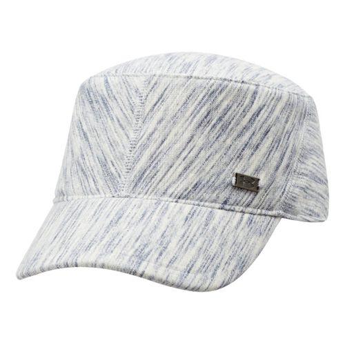 Womens Under Armour UA Perfect Uptown Cap Headwear - Indigo