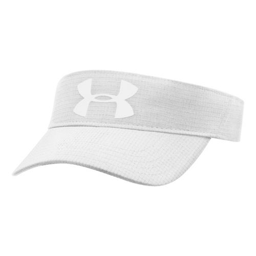 Kids Under Armour�Boys UA Headline Visor