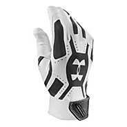 Mens Under Armour UA Motive Batting Glove Handwear