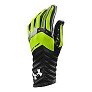 Mens Under Armour UA Motive Underglove Handwear