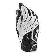 Womens Under Armour UA Radar Fastpitch Batting Glove Handwear