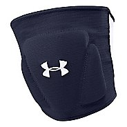 Under Armour UA Strive Volleyball Kneepads