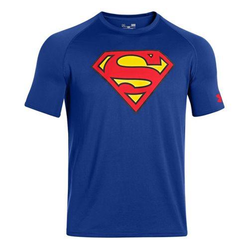 Men's Under Armour�Alter Ego Superman T