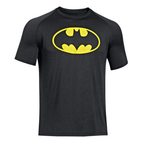 Men's Under Armour�Alter Ego Batman T