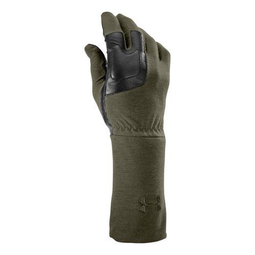 Men's Under Armour�UA TAC FR Liner Glove