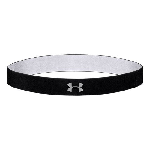 Women's Under Armour�UA Power Thru Headband