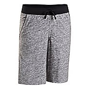 Kids Under Armour Boys Plug and Play Short Shorts