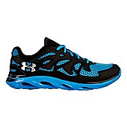 Mens Under Armour Micro G Spine Evo Running Shoe