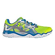 Womens Under Armour Micro G Monza RE Running Shoe