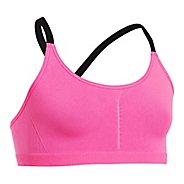 Under Armour Girls Seamless Sports Bras