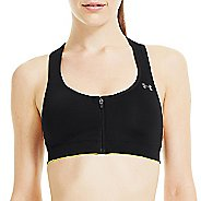 Womens Under Armour Protegee A Sports Bras