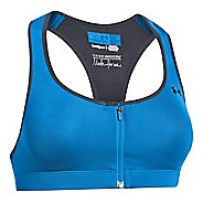 Womens Under Armour Armour Protegee DD Sports Bras