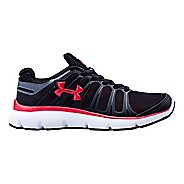 Kids Under Armour Boys PS Pulse II Running Shoe