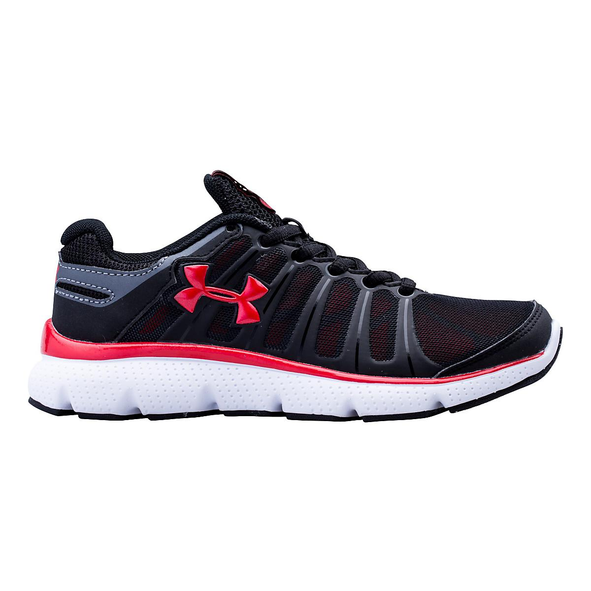 Kids Under Armour�Boys PS Pulse II