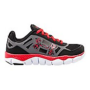 Kids Under Armour Boys PS Engage BL Running Shoe