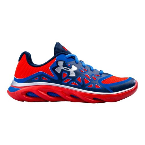 Kids Under Armour�Boys GS Spine Surge