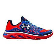 Kids Under Armour Boys GS Spine Surge Running Shoe