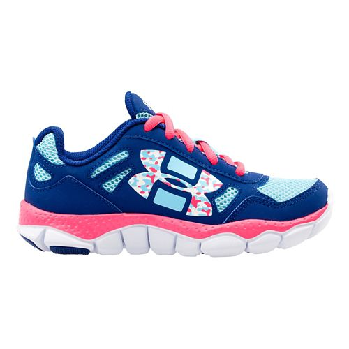 Kids Under Armour�Girls PS Engage BL