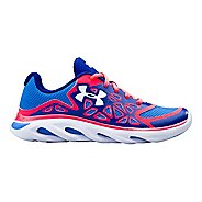 Kids Under Armour Girls GS Spine Surge Running Shoe