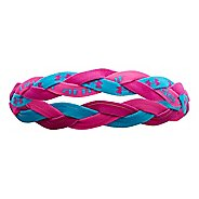 Kids Under Armour Braided Mini Headband Headwear