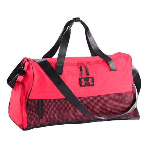 Womens Under Armour Escape Duffel Bags - Neo Pulse