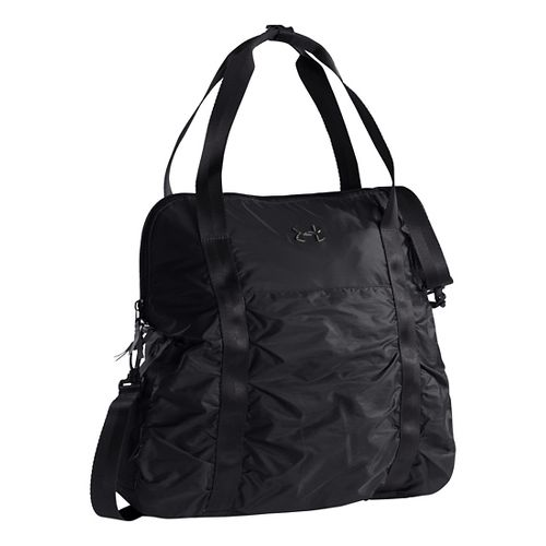 Womens Under Armour Gotta Have It Tote Bags - Black