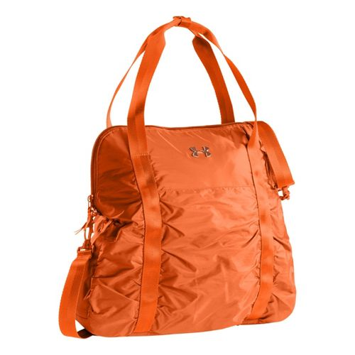 Womens Under Armour Gotta Have It Tote Bags - Citrus Blast