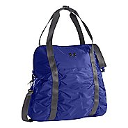 Womens Under Armour Gotta Have It Tote Bags