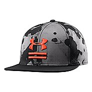 Under Armour All Over Cap Headwear