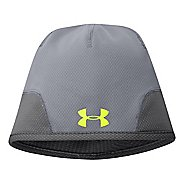 Mens Under Armour Tech Beanie Headwear