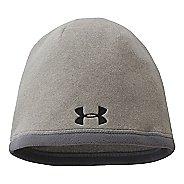 Mens Under Armour Elements Beanie Headwear