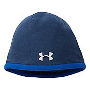 Mens Under Armour Elements Beanie Headwear