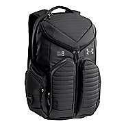 Under Armour VX2-Y Backpack Bags