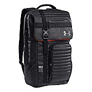 Under Armour VX2-T Backpack Bags