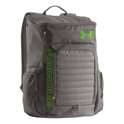 Under Armour�VX2-Undeniable Backpack