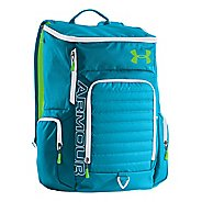 Under Armour VX2-Undeniable Backpack Bags
