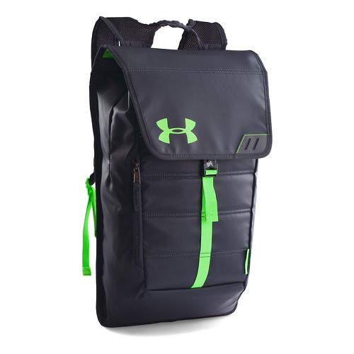 Under Armour�Tech Pack Sackpack