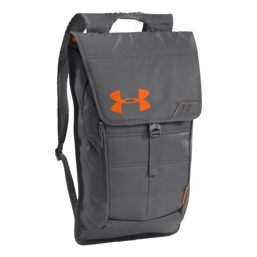 Under Armour Tech Pack Sackpack Bags - Graphite
