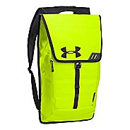 Under Armour Tech Pack Sackpack Bags