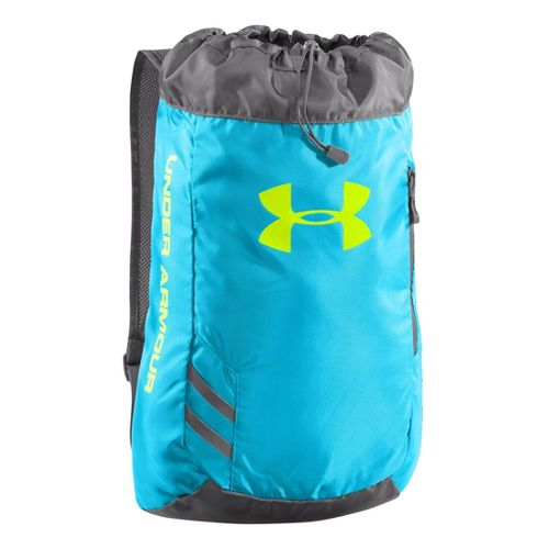 Under Armour�Trance Sackpack