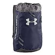 Under Armour Trance Sackpack Bags